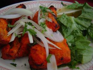 a-chicken-tandoori