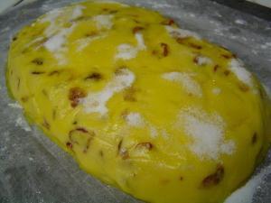 a-dough