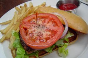 a-fish-sandwich
