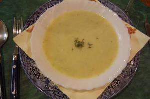 aa-leek-and-potato-soup