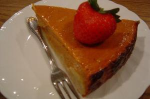 aa-pie-slice
