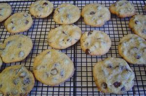 cooking-cookies