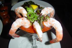 french-shrimp-cocktail