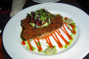 french-tuna-tartare