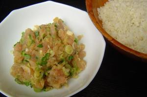 spicy-albacore