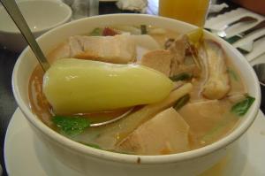 asian-noodle-002