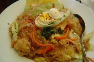 asian-noodle-10