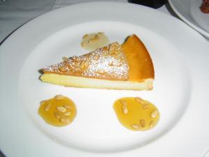mozza-tortas