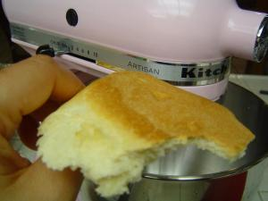 white-bread-011