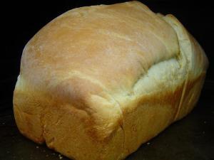 white-bread-014