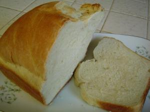 white-bread-025