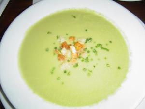 castagna-asparagus-soup