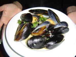 castagna-mussel