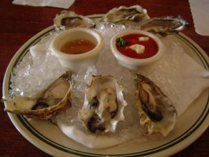 jake-oyster-1