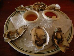 jake-oyster-2