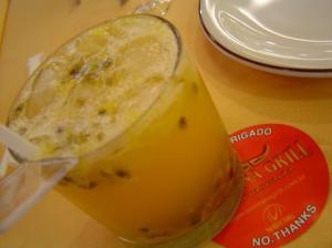 churrascaria-drink