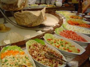 churrascaria-salad-bar
