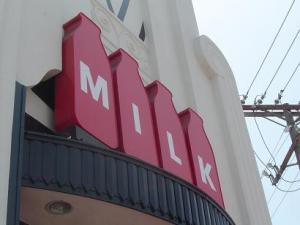 milk-front