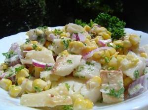 potato-salad-001