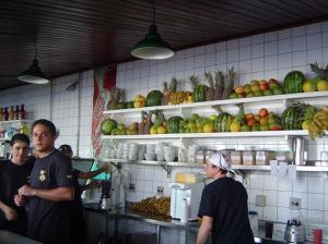 acai-juice-bar