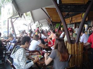 acai-restaurant