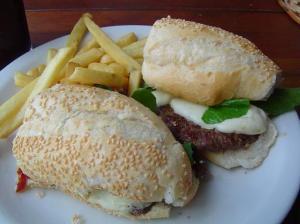acai-sandwich