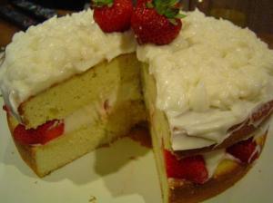 strawberry-shortcake-3