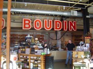 boudin-1