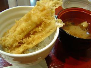 japan-tempura-3