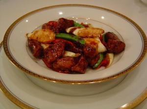 minfi-beef-stir-fry