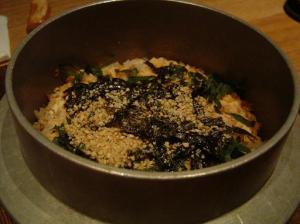 sou-salmon-rice1