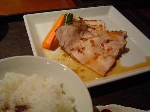 thin-pork