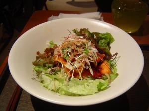 think-salad-2