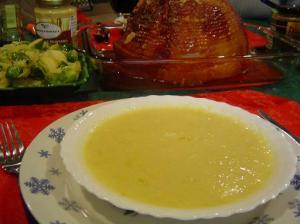 christmas-2008-soup
