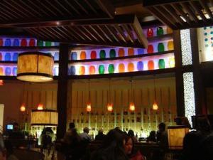 mesa-bar
