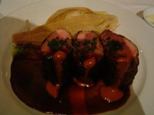 mesa-pork