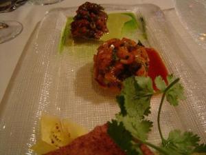 mesa-tuna-tartare