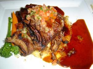 roys-braised-beef