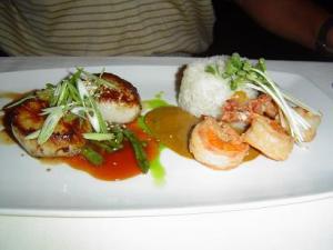 roys-shrimp