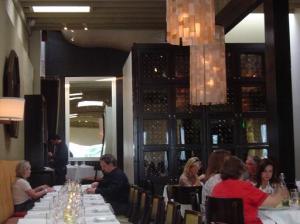 grace-restaurant