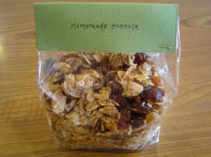 granola-in-bag
