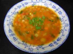 master-cleanse-soup