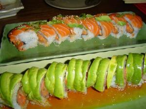 yamato-rolls