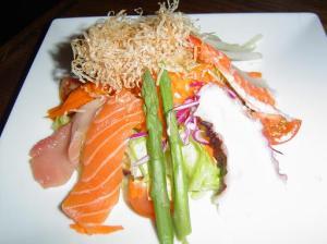 yamato-salad