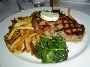 mothers-steak