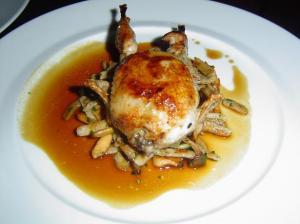 paley-quail