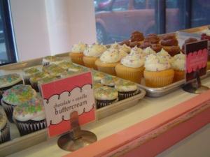 saint-cupcake-cupcakes