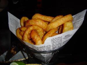 gaslamp-onion-rings