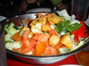gaslamp-salad