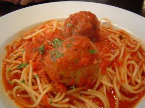 maria meatballs